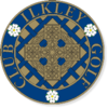 Ilkley Golf Club logo.png