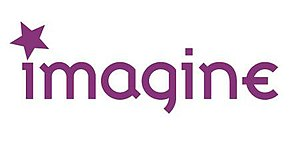Imagine (video game series)