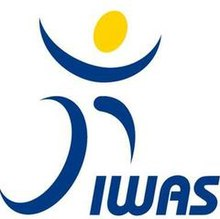International Wheelchair and Amputee Sports Federation (logo).jpg
