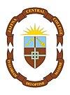 Jaffna Central College Crest.jpg