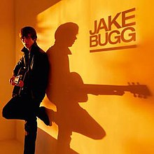 Image result for jake bugg shangri la