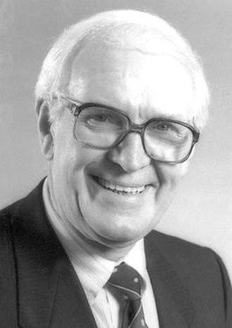James Black (pharmacologist) - Image: James Black