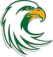 Jamestown Community College Jayhawks logo.jpg
