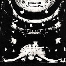 [Rock Progressif] Playlist - Page 15 220px-JethroTullAPassionPlay