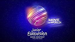 Junior Eurovision 2020 logo.jpeg