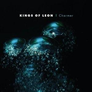 Charmer (Kings of Leon song)