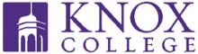 Knox College logo.png