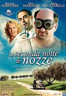 Riz Ortolani And Nino Oliviero Mondo Cane Original Motion Picture Soundtrack