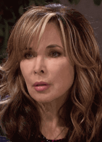 Kate Roberts (Days of Our Lives) - Lauren Koslow as Kate Roberts