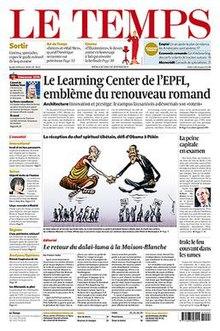LeTemps-frontpage.jpg
