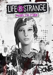 220px Life is Strange Before the Storm - Una recensione che racconta il mio gioco preferito: Life is Strange Before the Storm