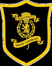 Livingston F C Wikipedia