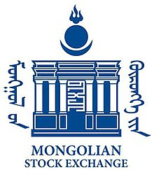 Logo of Mongolian Stock Exchange.jpg