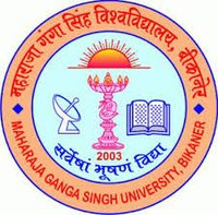 MGSU BSc 2nd Admit Card 2021 Check Admit Card Status