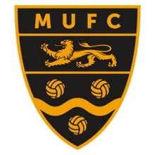 Image result for MAIDSTONE fc