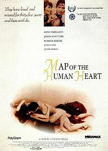 Map of the human heart poster.jpg