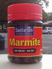 https://upload.wikimedia.org/wikipedia/en/thumb/f/f8/Marmite_Returns_to_New_Zealand.jpg/170px-Marmite_Returns_to_New_Zealand.jpg