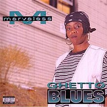 Marvaless Ghetto Blues.jpg