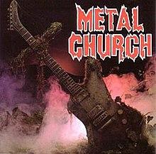 MetalchurchselftitledAP.JPG