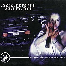 More Human Heart cover.jpg