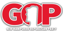 NH GOP State Committee logo.png