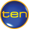 Network Ten 2008.png