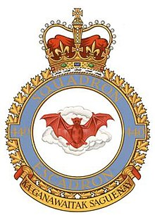 No. 440 Squadron RCAF badge.jpg