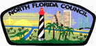 North Florida Council CSP.png