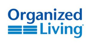 Organized Living - Image: Organized Living Logo