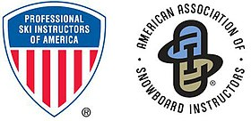 Amateur ski assocoation of america