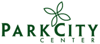 Park City Center logo.png