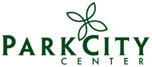 Park City Center - Image: Park City Center logo