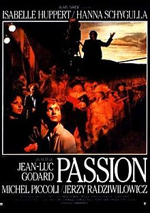 Passion-1982-poster.jpg