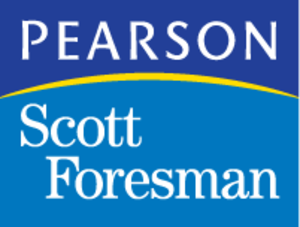Prentice hall wikivisually scott foresman image pearson scott foresman logo fandeluxe Image collections
