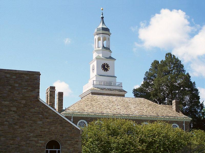 Penn Charter.jpg