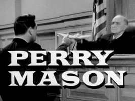Perry Mason Title Screen.png