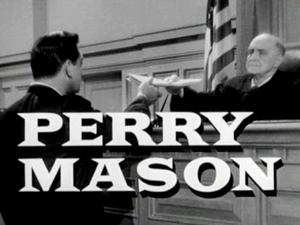 Perry Mason (TV series)