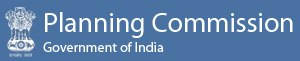 Planning Commission (India) - Image: Planning Commission India