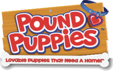 Pound Puppies.png