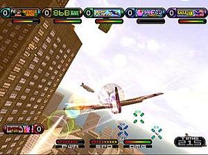 Propeller Arena - Image: Propeller Arena