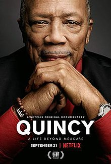 Quincy (film) - Wikipedia