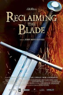 Reclaiming The Blade poster.jpg