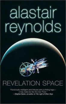 https://upload.wikimedia.org/wikipedia/en/thumb/f/f8/Revelation_Space_cover_%28Amazon%29.jpg/220px-Revelation_Space_cover_%28Amazon%29.jpg