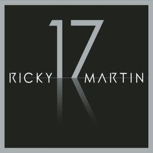 17 (Ricky Martin album)