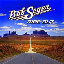 Ride Out cover.jpeg