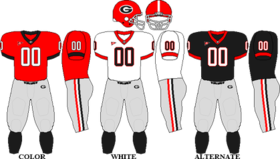 SEC-Uniform-UGA-2007-2008.png