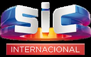 SIC Internacional - Image: SIC Internacional