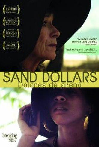 Sand Dollars (film) - Film poster