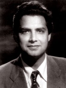 Santosh Kumar (actor) - Wikipedia