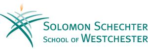 Solomon Schechter School of Westchester - Image: Schechter Westchester Logo